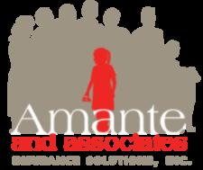Amante and Associates Logo